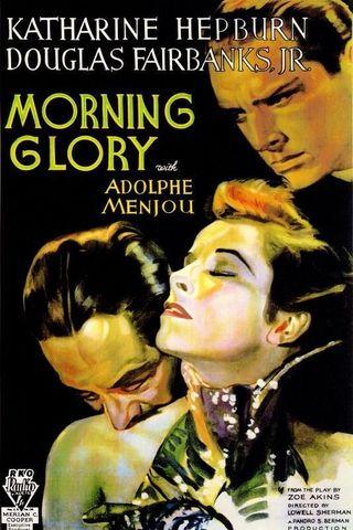 Manhã de Glória