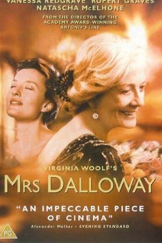 Sra. Dalloway