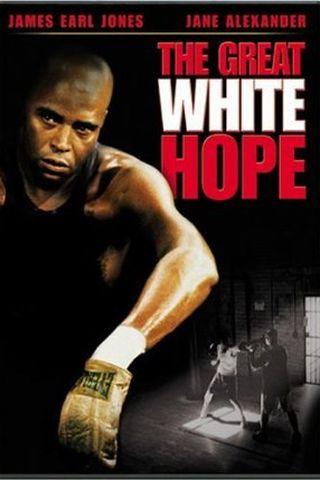 A Grande Esperança Branca