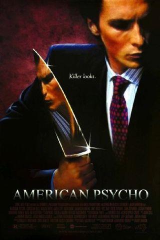 Psicopata Americano