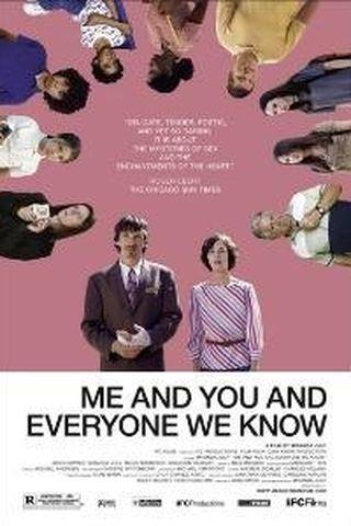 Eu, Você e Todos Nós