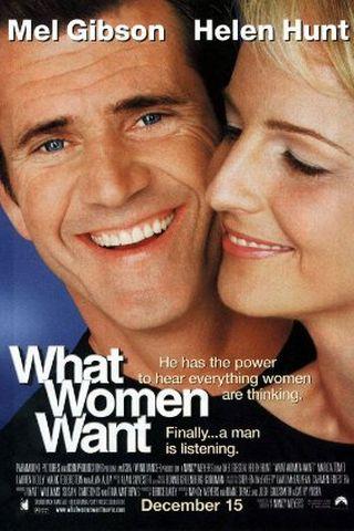 Do Que as Mulheres Gostam
