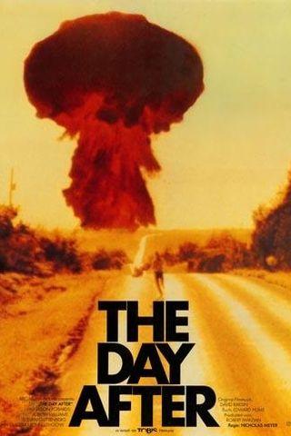 O Dia Seguinte