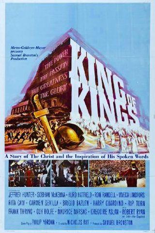 Rei dos Reis