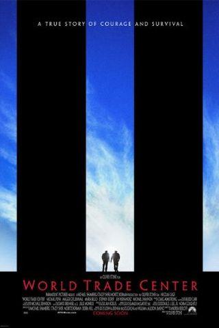 As Torres Gêmeas