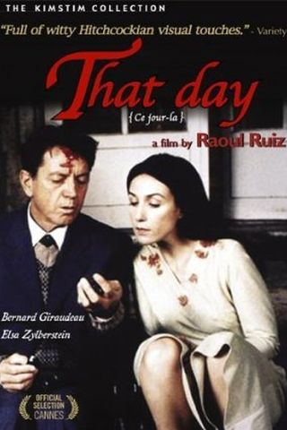 Aquele Dia