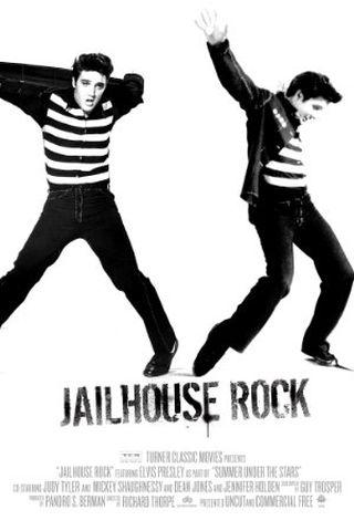 Prisioneiro do Rock and Roll