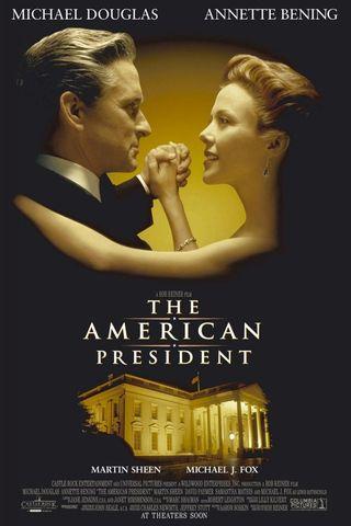 Meu Querido Presidente