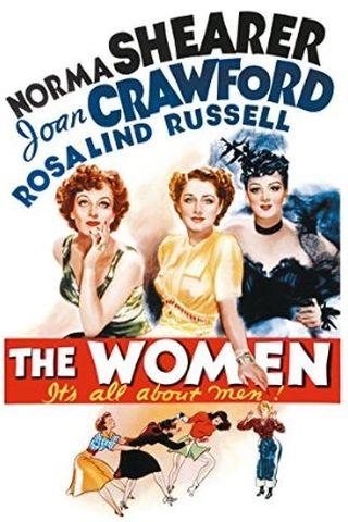 As Mulheres
