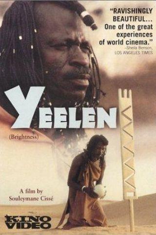 Yeelen - A Luz