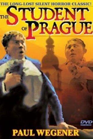 O Estudante de Praga