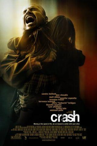 Crash - No Limite
