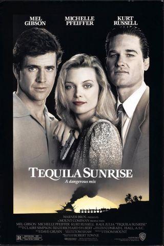 Conspiração Tequila