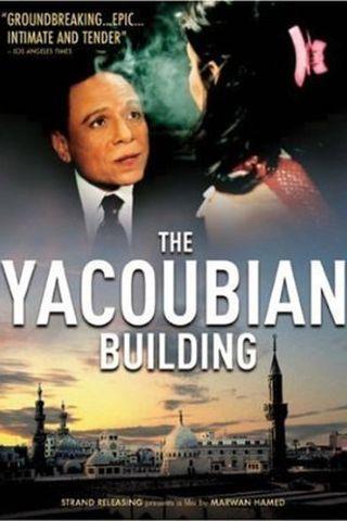 O Edifício Yacoubian