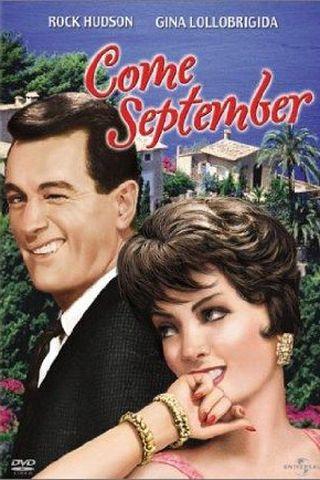 Quando Setembro Vier