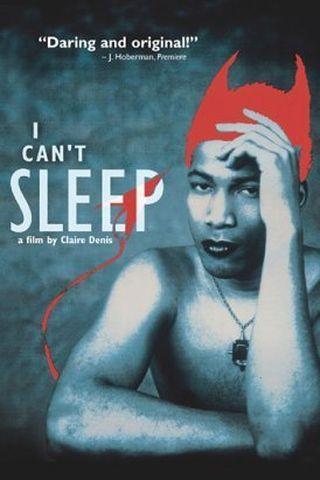 Noites Sem Dormir