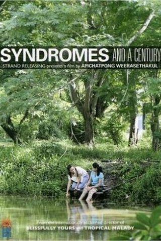 Síndromes e um Século