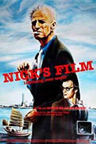 Um Filme para Nick