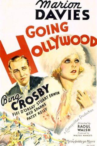 Delírios de Hollywood