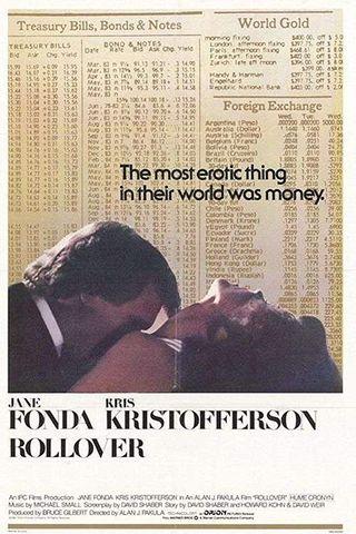 Amantes e Finanças
