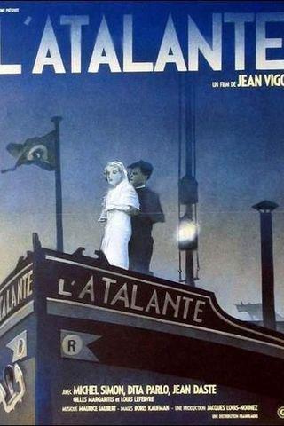 O Atalante