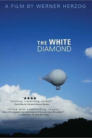 O Diamante Branco