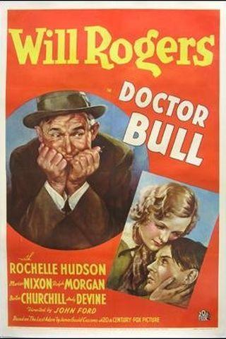 Doutor Bull