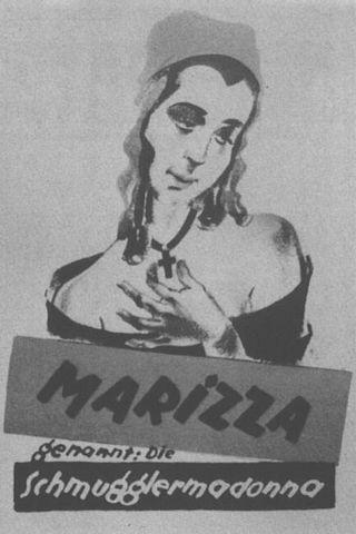 Marizza