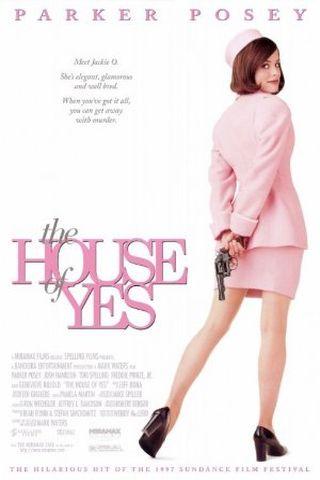 A Casa do Sim