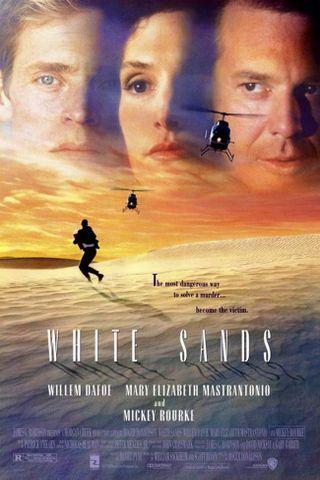 Areias Brancas