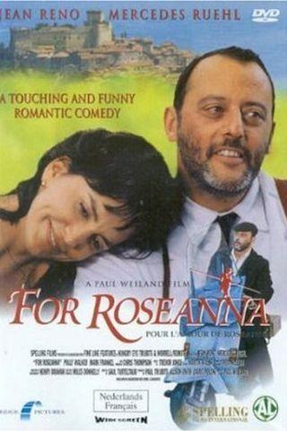 Para Roseanna