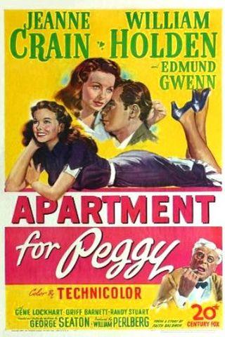 Apartamento para Dois