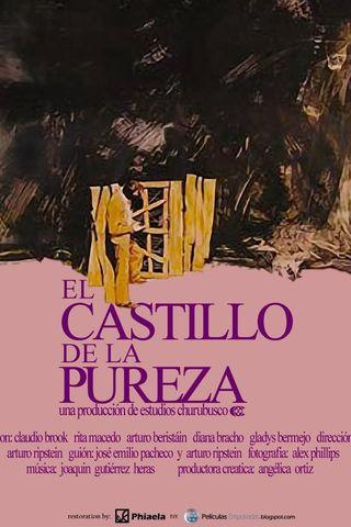 O Castelo da Pureza