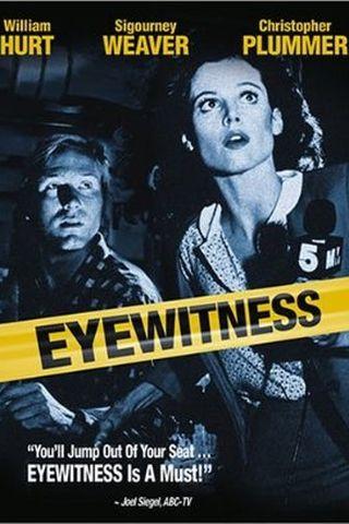 Testemunha Fatal