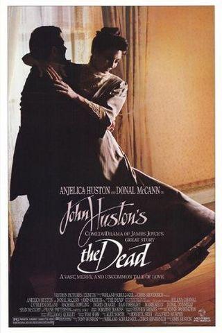Os Vivos e os Mortos