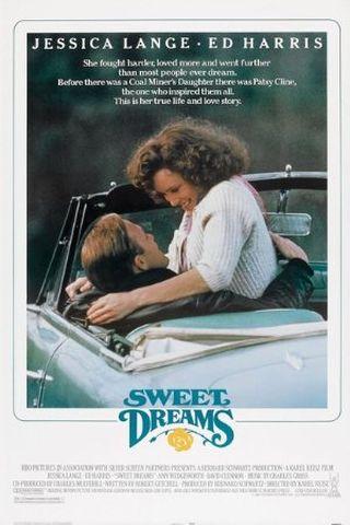 Um Sonho, uma Lenda