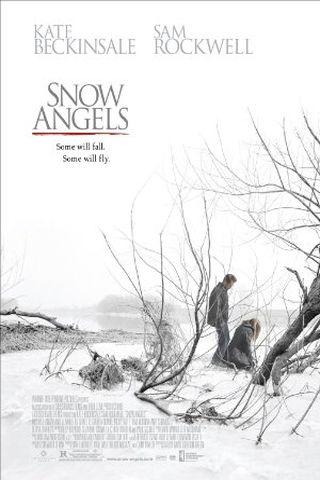 Anjos da Neve