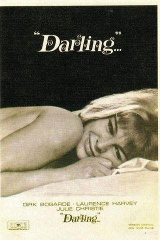 Darling, a Que Amou Demais