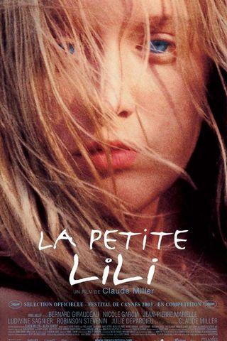 A Pequena Lili