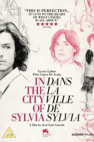 Na Cidade de Sylvia