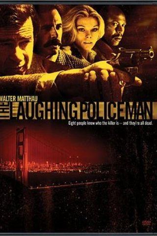 Matança em San Francisco