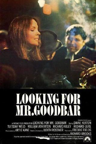 À Procura de Mr. Goodbar