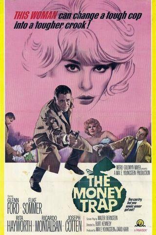 Dinheiro É a Armadilha