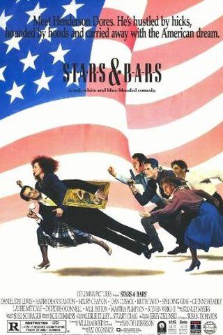 Stars and Bars