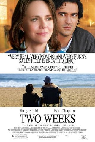 Duas Semanas
