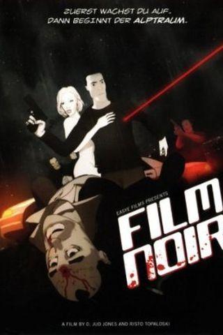 Filme Noir