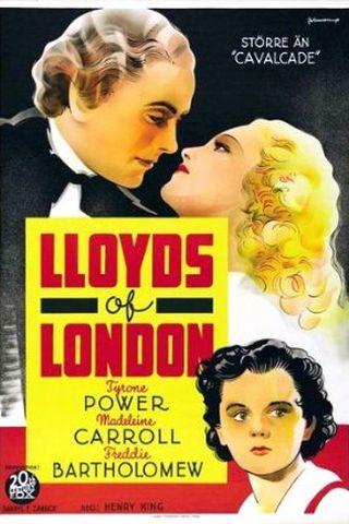 Lloyds de Londres