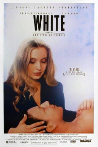 A Igualdade É Branca