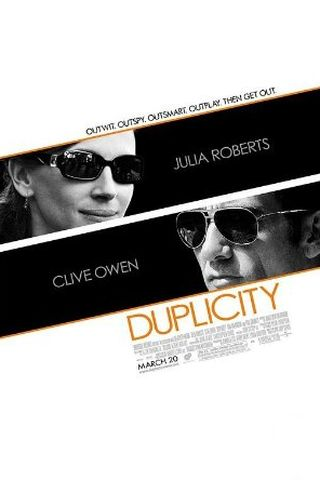 Duplicidade