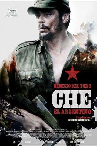 Che: O Argentino
